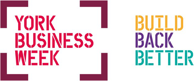 York Business Week