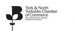 York Chamber LOGO SMALL