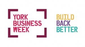 YBW week master logo with strapline