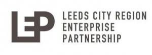 Leeds City Region LEP