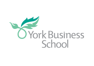 York-Business-School_ (002)