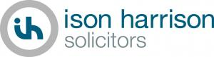 ih_solicitors_logo_LRG_TYPE