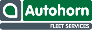 AUTOHORN-FLEET-SERVICES-TRANSPARENT