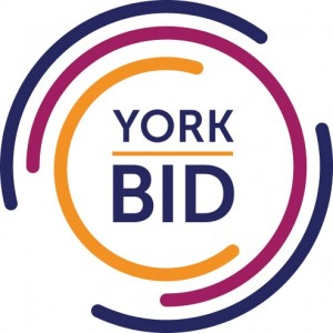 York BID York Business Week