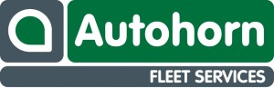 Autohorn Fleet Services York Business Week