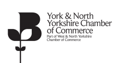 york-and-north-yorkshire-chamber-of-commerce-logo-240x126