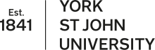 220px-York_St_John_University_2019_logo.svg